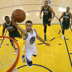 Jazz vs Warriors Game 2 Odds & Betting Strategy