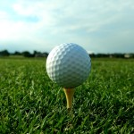 How Golf Can Help Change Your Lifestyle For The Better