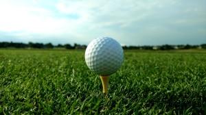 Golfball-1