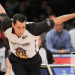 How to Become a Professional Bowler