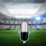 Sports Careers: How to Break into Broadcasting