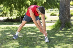 man-stretching-cool-down-warm-up-exerciseiStock_000065010525_Medium