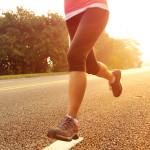 Best Warm-Up Routines Before Sports