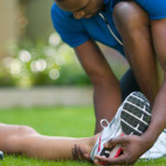 Sports Injuries: Who's at Fault and Why?