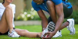 sports-injury-2