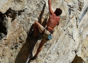 Critical Climbing Safety Equipment You Shouldn't Skip