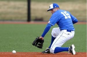 baseball-tips-1