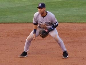 baseball-tips-2