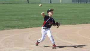 baseball-tips-3