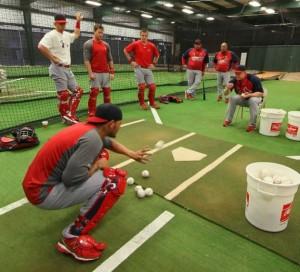 baseball-tips-4