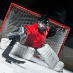 Goaltender Tips From Pro Stock Hockey