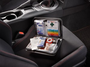 First-Aid-Kit-for-Car