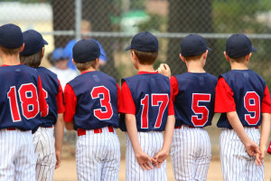 how-to-scale-youth-sports-league