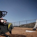 How to Choose The Best Pitching Machine