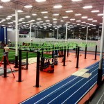 Why You Should Go to a Ninja Warrior Training Facility