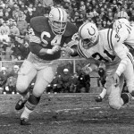 Will This Finally Be the Year for Jerry Kramer?