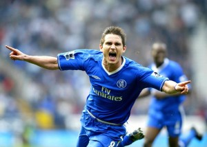 Retired star Frank Lampard believes the rush to sign the young stars has made money more of a focus than sustained success.