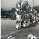 Vintage Sports Movies: Paper Lion