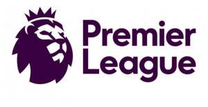 The Premier League is celebrating 25 years.