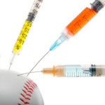 Doping In Sports: Through The Lenses Of Time