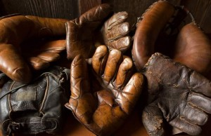glove5-800x519
