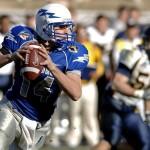 4 Futuristic Technologies That Are Revolutionizing Pro Sports
