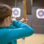 Bullseye! How to Get Started with an Archery Hobby