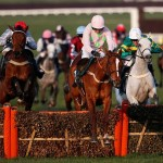 Cheltenham Festival Has Rich Tradition