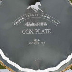 Everything You Need to Know about the Cox Plate