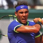 Nadal Set to Redeem Himself after Losing to Federer in the AUS Open 2017