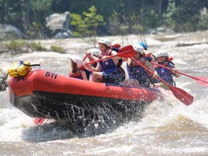 whitewater-rafting-masterslider-3new