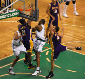 2008_NBA_Finals_–_Game_2