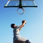 5 Ways to Avoid Common Sports Injuries