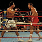 43 Years Ago: Ali & Foreman Rumble in the Jungle