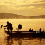 4 Amazing Products You Need For Your Fishing Trip