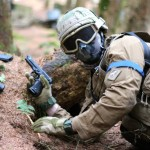 5 Tips For Purchasing the Best Airsoft Gun