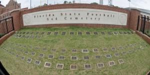 FSU-sod-cemetery-2