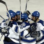 Hankering for Hockey? 4 Tips to Get You Ready to Play