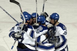Hankering for Hockey, 4 Tips to Get You Ready to Play