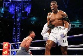 Joshua-boxing-2