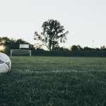 Soccer Slip-up: How to Recover Quickly from a Sports-Related Injury