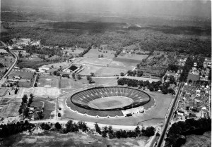 Yale_Bowl_1924