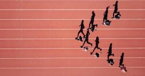 sports blog-photo