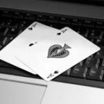 Online Gambling Of Poker and Few Different Types of Poker Players