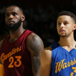 "NBA and NASCAR Give Sports Fans Another ""Super Sunday"""