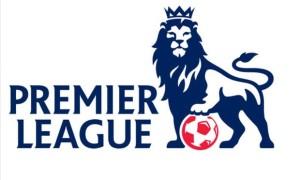 Premier League-2018