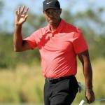 Can Tiger Woods' Golf History Help to Predict His Success in 2018?