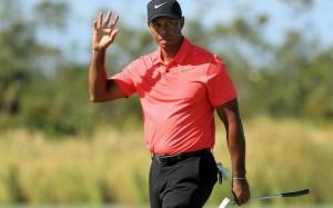 Tiger-Woods-2018