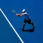 What to Know about Getting a Tennis Court on Your Property