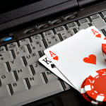 Bring Your Knowledge and Luck to Play with Best Casino Bonus